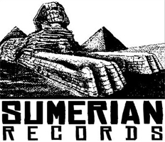 Sumerian_Records