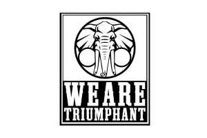 wearetriumphant