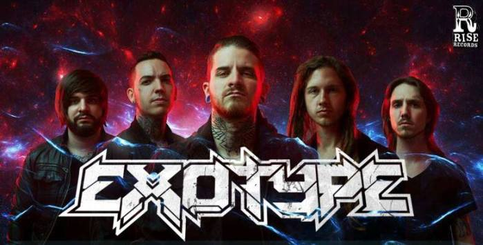 exoptype